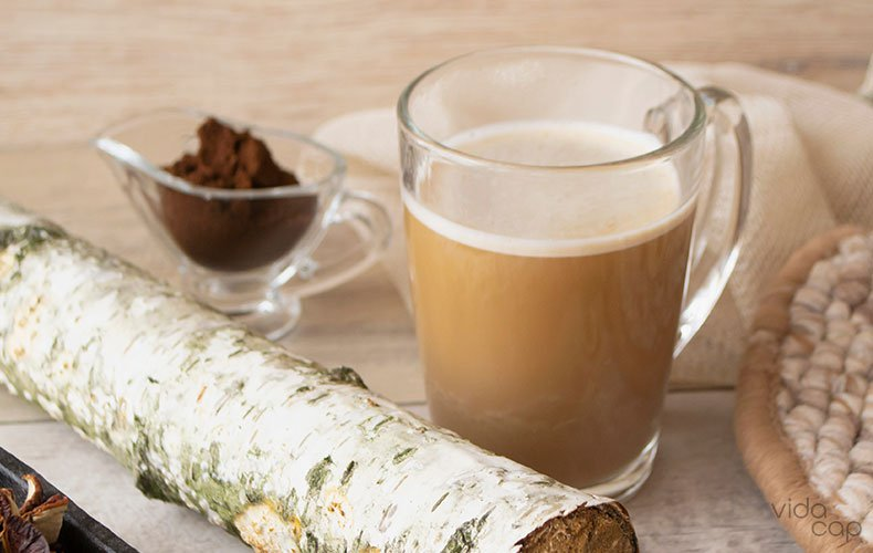 vc-article-image-how-to-make-a-chaga-latte