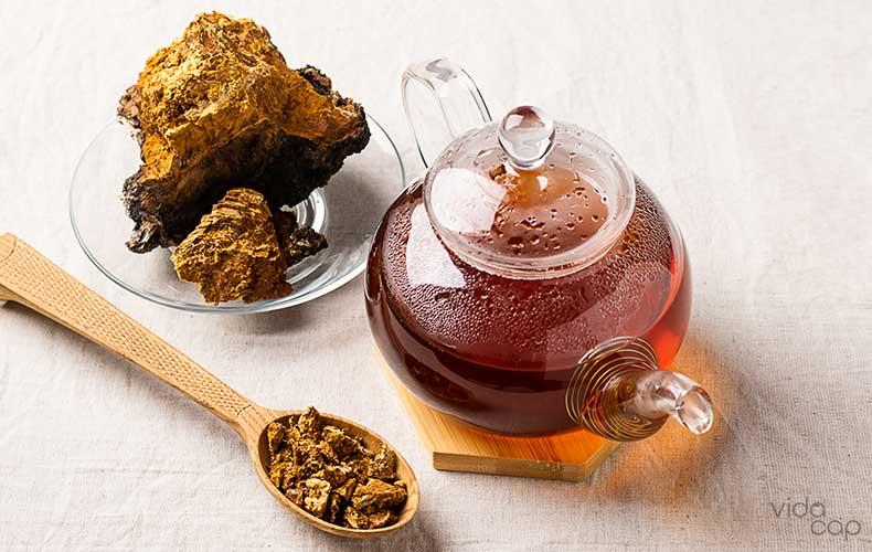 article-image-how-to-make-chaga-chai