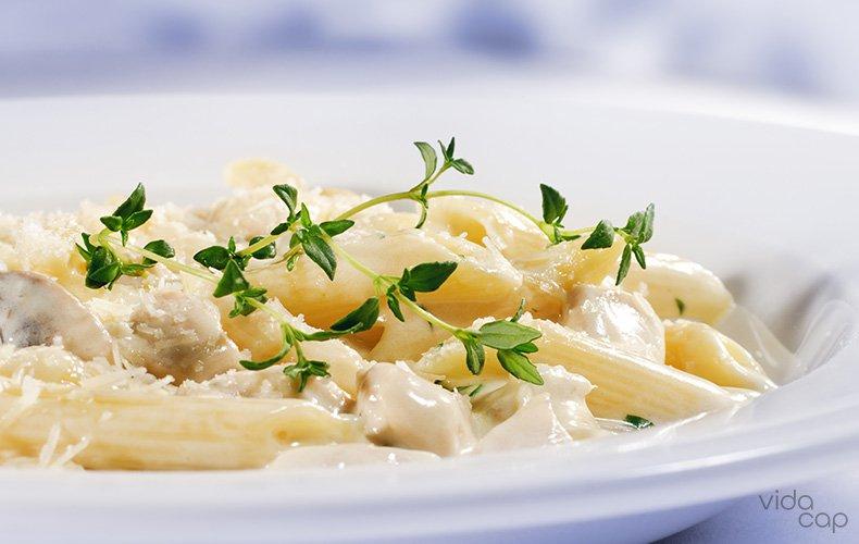 vc-article-image-lions-mane-mushroom-pasta-recipe