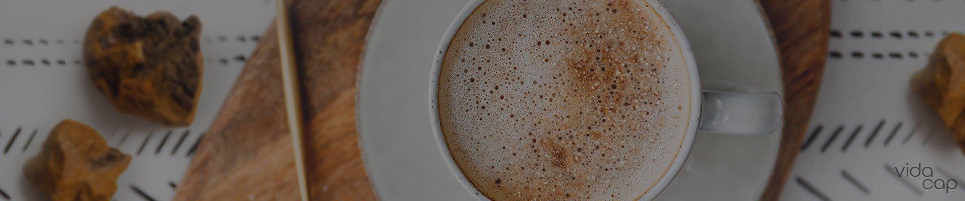 banner-how-to-make-a-chaga-latte