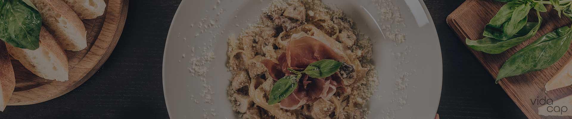banner-lions-mane-mushroom-pasta-recipe