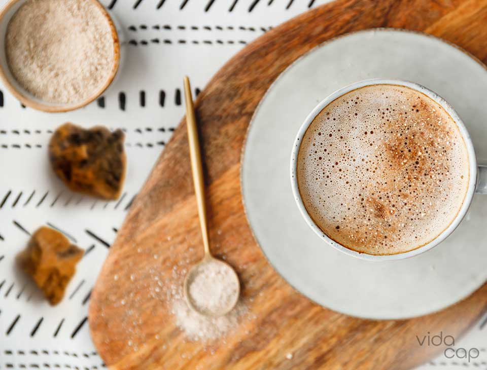 preview-how-to-make-a-chaga-latte