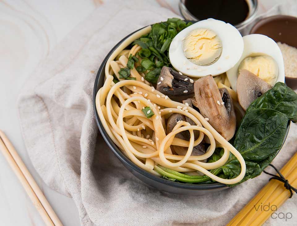 preview-mushroom-ramen-soup-recipe